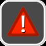 Emergency Preparedness Information