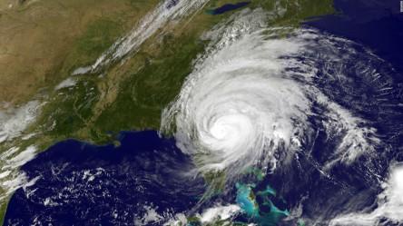 161007175020-hurricane-matthew-sat-image-2130utc-full-169