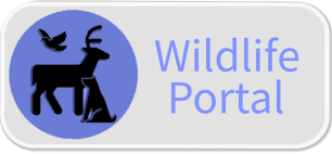 WILDLIFE PORTAL wide