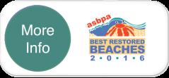 asbpa more info