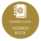 ICON ADDRESS BOOK