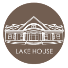 ICON LAKE HOUSE
