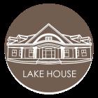 ICON LAKE HOUSE