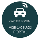 ICON VISITOR PASS