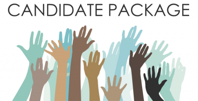 Candidate Package